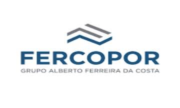 logo Fercopor