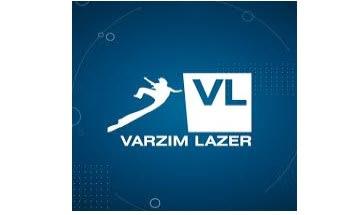 logo Varzim Lazer