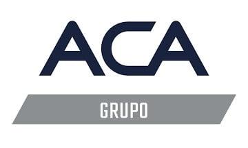 logo Grupo ACA