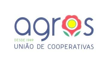 logo Agros