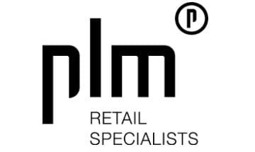 logo PLM Plural