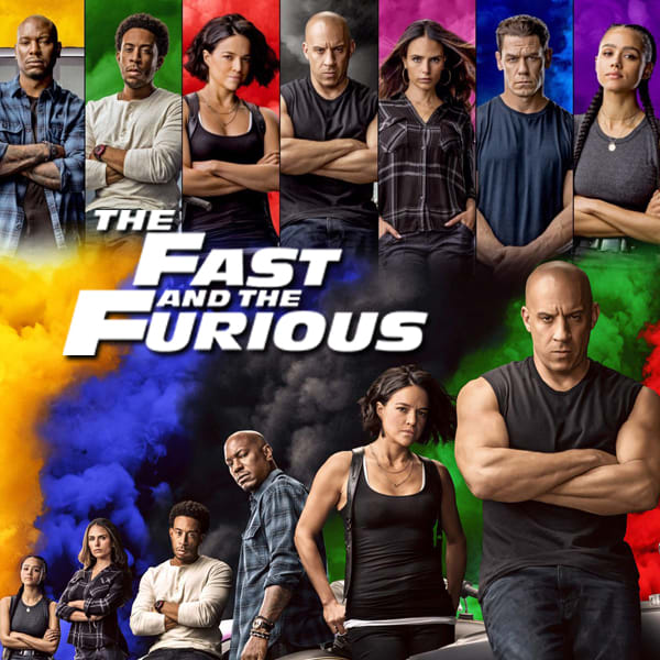 Vin-Diesel-Upcoming-New-Fast-and-Furious-9-Movie