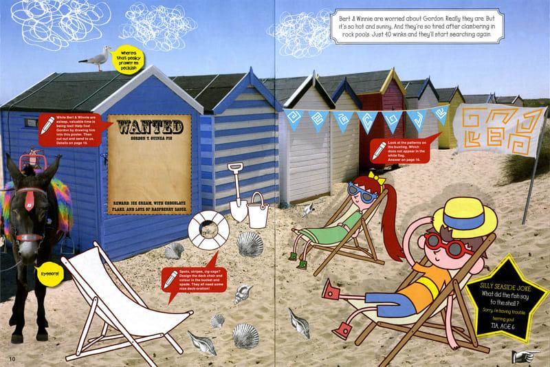 Arena-Illustration-Thomas-Flintham-Bonkers-World-02