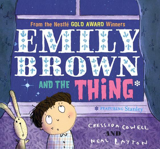 neal-layton_emily_brown_thing