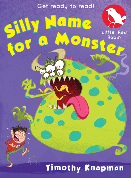 steve_may-silly-name-for a monster