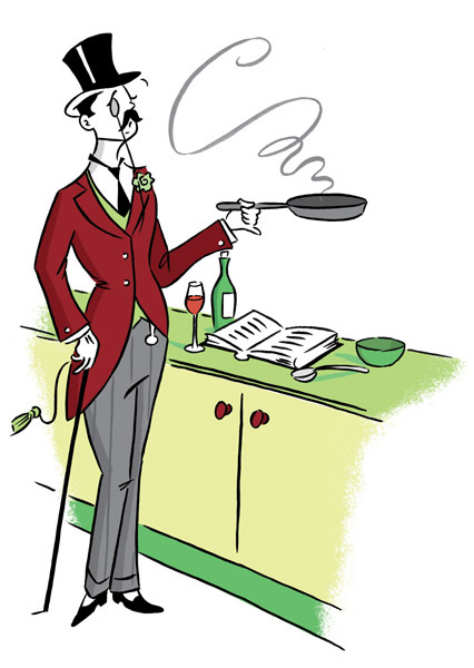 arena-illustration_david-hitch_cooking-for-chaps-04