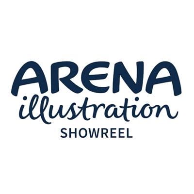 Arena Showreel