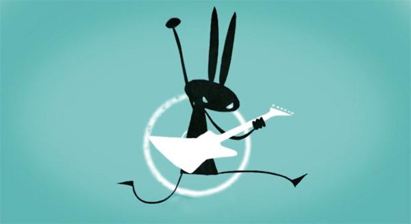 Steve May Amp
