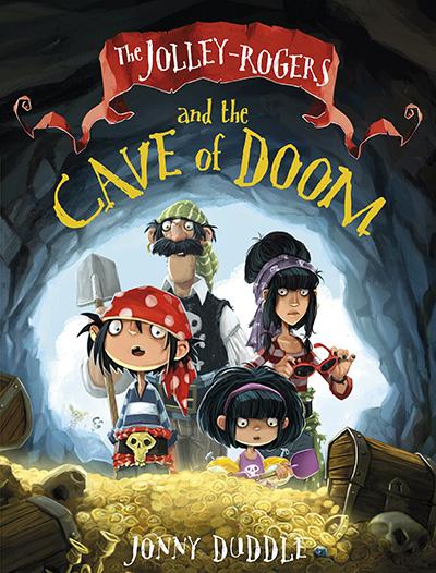jonny-duddle_cave_of_doom