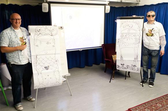Monster-big-draw_draw-off_jonny_aleksei