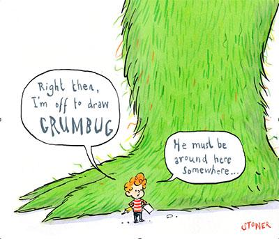 adam-stower_grumbug.15