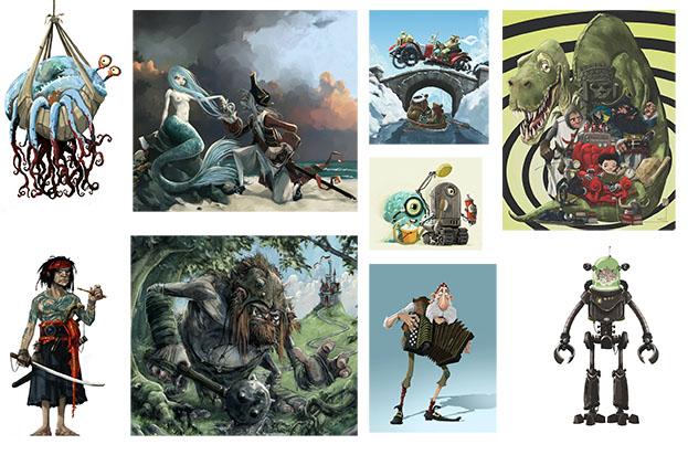 jonny-duddle-collage