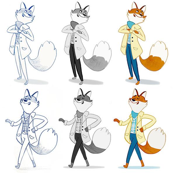 emily-fox_wilyfox