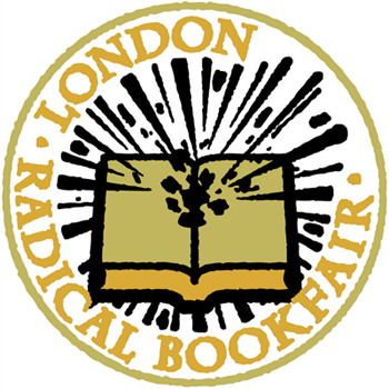 London Radical Book fair