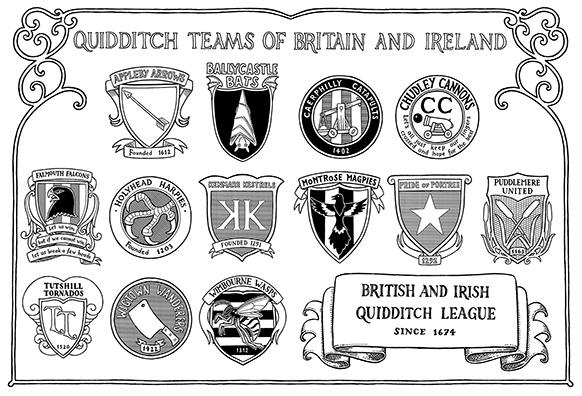 Tomislav Tomic_JK-Rowling_Quidditch_League