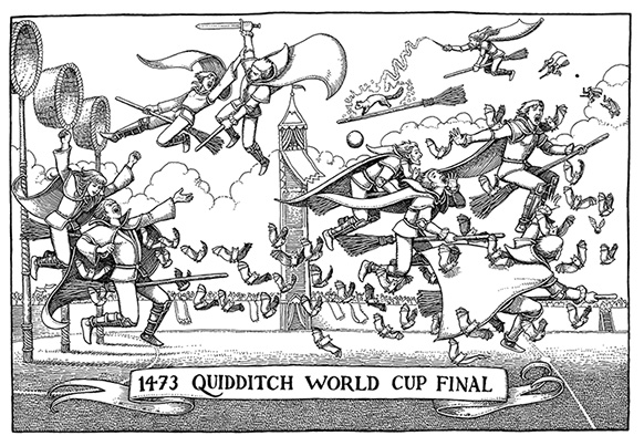 Tomislav Tomic_ JK-Rowling_Quidditch_World Cup
