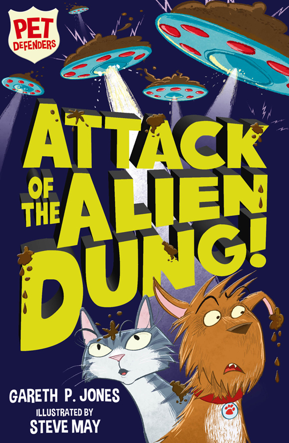 arena_steve-may_attack-of-the-alien-dung