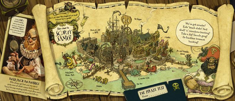 jonny-duddle_pirates-of-scurvy-sands_end-map