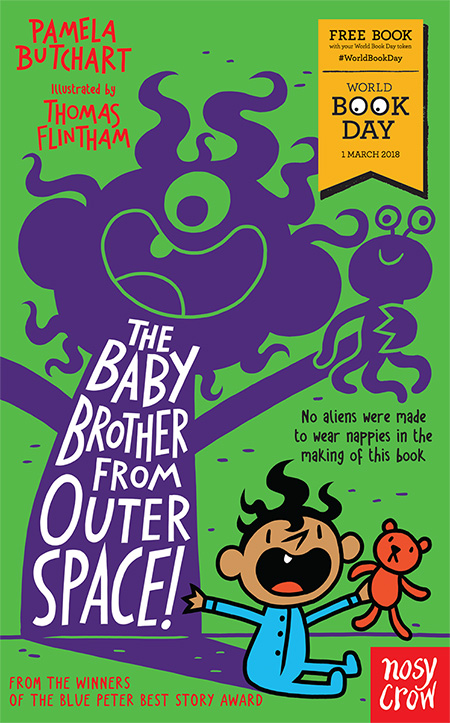 Repro_BabyBrotherOuterspace_cvr(A_FORMAT).indd
