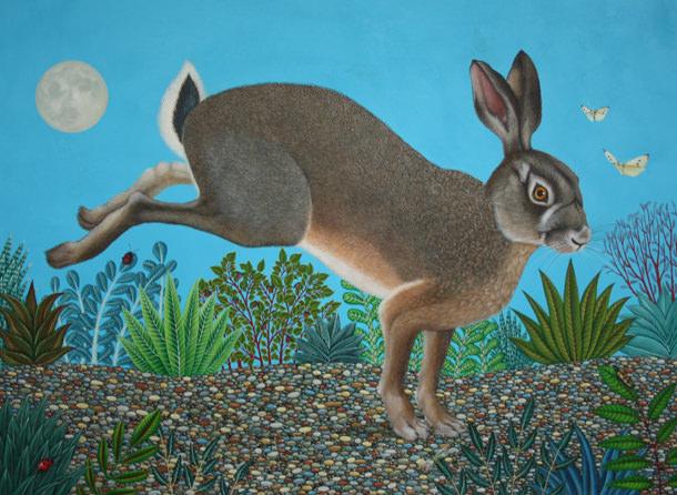 arena-illustration-matilda-harrison-23-rabbit