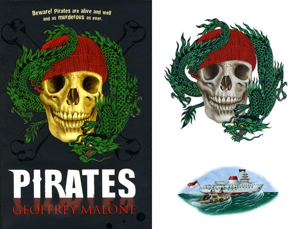 arena-illustration-matilda-harrison-16-pirates-cover