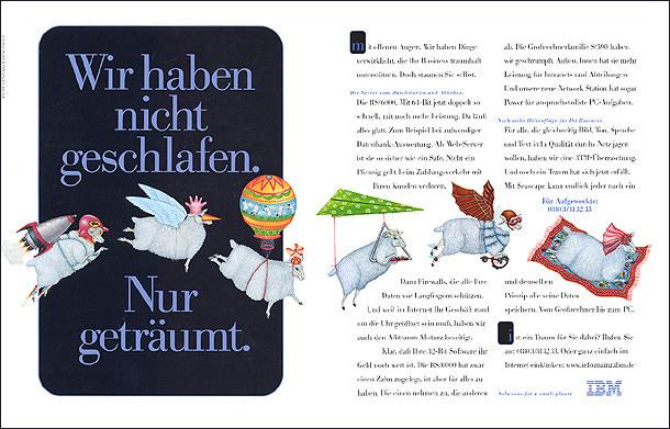 arena-illustration-matilda-harrison-3-flying-sheep