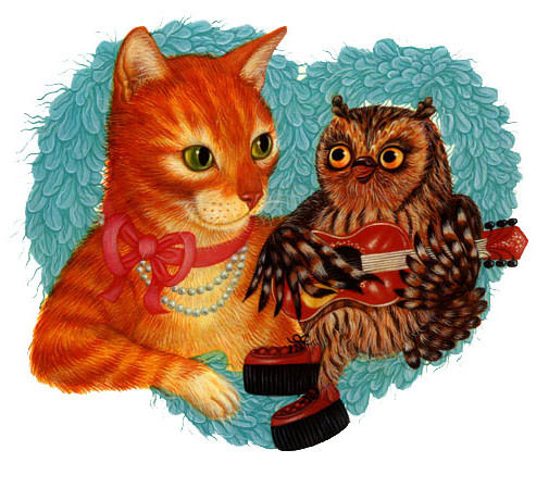 arena-illustration-matilda-harrison-6-the-owl-and-the-pussycat
