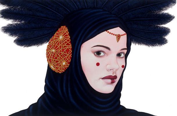 arena-illustration-matilda-harrison-8-the-queens-amulet
