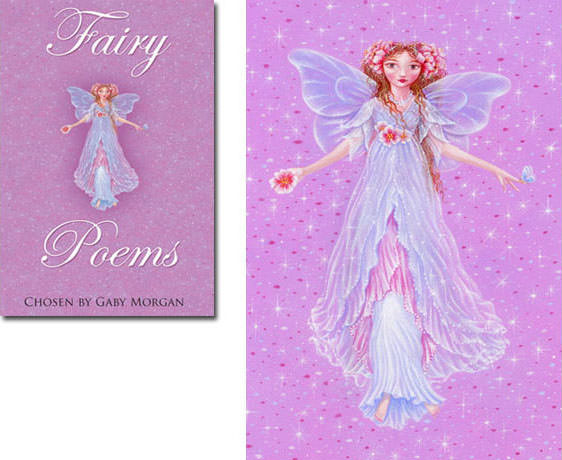 arena-illustration-matilda-harrison-10-fairy-poems