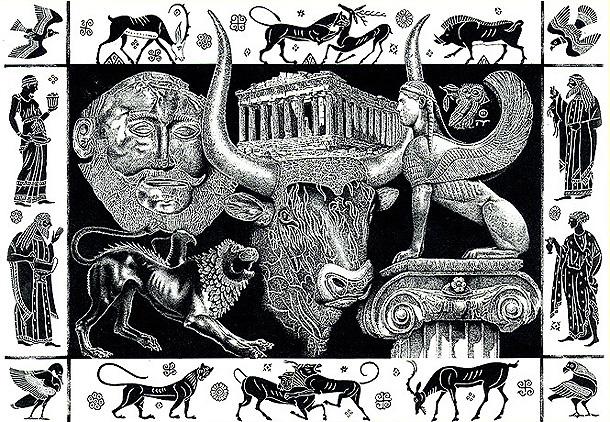 arena-illustration-philip-hood-2-ancient-greece