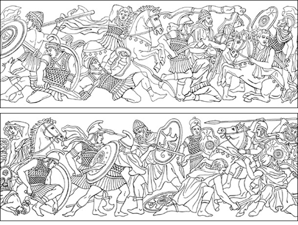 arena-illustration-philip-hood-4-etruscan-frieze