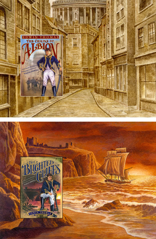 arena-illustration-philip-hood-5-blighted-cliffs-and-chains-of-albion