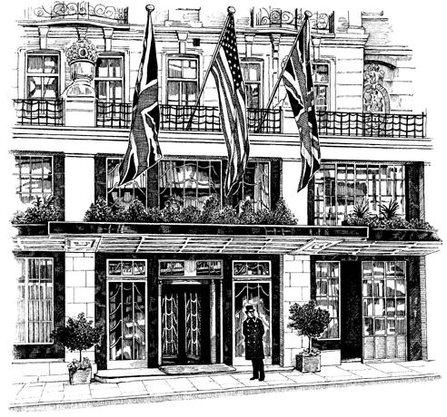 arena-illustration-philip-hood-6-hotel