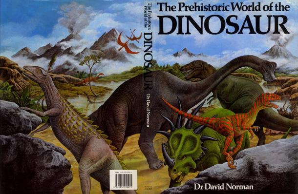 arena-illustration-philip-hood-15-dinosaur