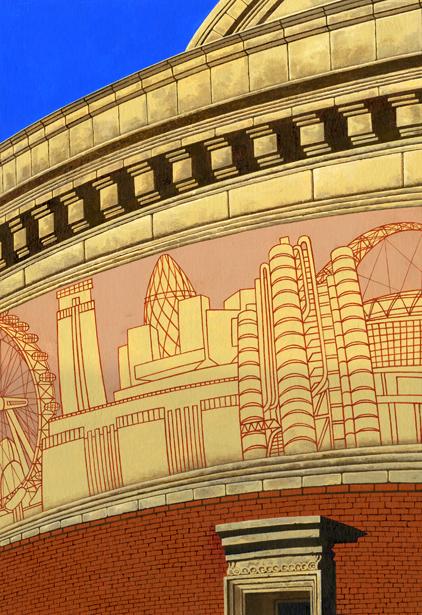arena-illustration-philip-hood-20-the-new-albert-hall