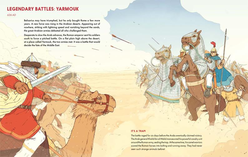 arena_joe-lillington_Ancient-Warriors_03