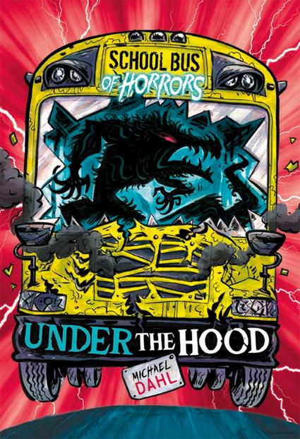 SBH_under-the-hood