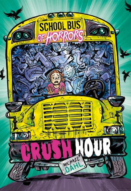 SBH_crush-hour