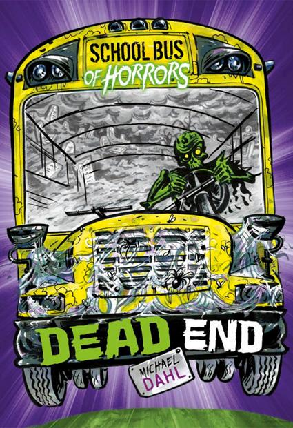 SBH_dead-end