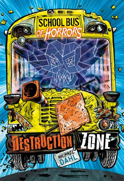 SBH_destruction-zone