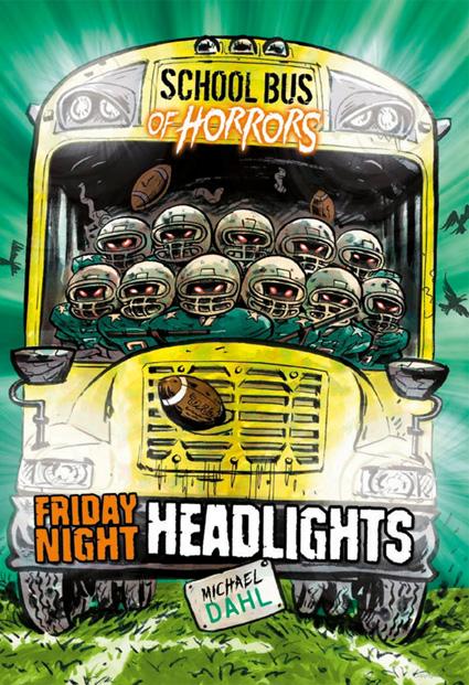 SBH_friday-night-headlights