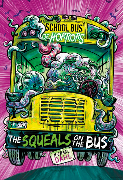 SBH_squeal-on-the-bus
