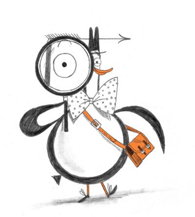 alex-t-smith_mr-penguin2_02