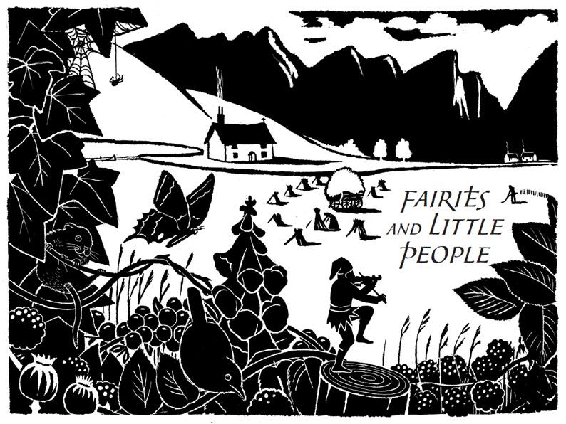 frances-castle_FAIRIES-LITTLE-PEOPLE