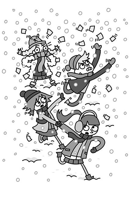Thomas-Flintham_Yeti Illustration 24 v2