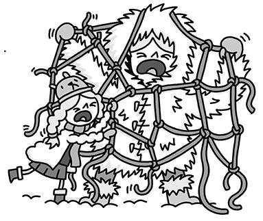 Thomas-Flintham_Yeti Illustration 36 v2