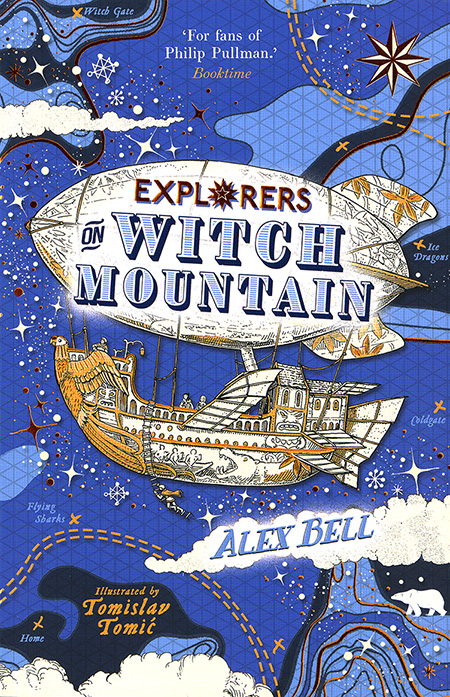 arena_tomislav-tomic_explorers-on-witch-mountain_cover