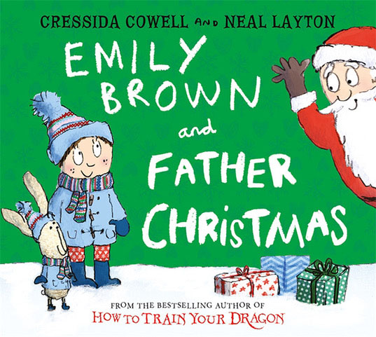 neal-layton_emily-brown-father-christmas