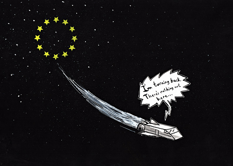 neal-layton_drawing-for-europe-together