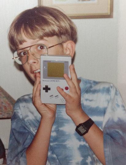 Thomas 1994